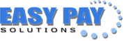 Easypaysolutions